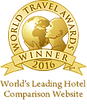 winnar world travel award 2016
